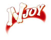 ViP Njoy